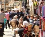 השכרת רכב בירושלים – מיטב האטרקציות בעיר הבירה ברכב שכור