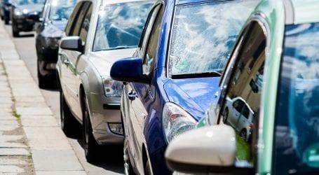 חניה בתל אביב – אמצעי החניה העומדים לרשותכם