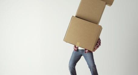 עוברים דירה? אל תשכחו לבדוק מחירים של חבילות תקשורת חדשות