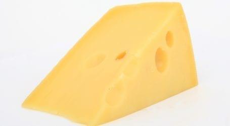 גבינת עמק על המדף עולה כפול מגבינת עמק במשקל – והיא לא לבד