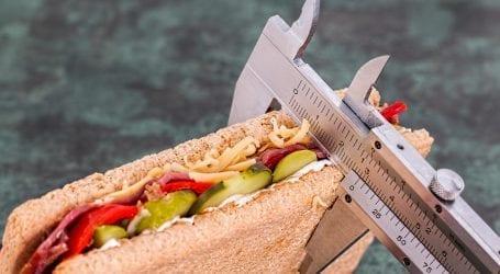 אוכל לפני אימון – מה עדיף לאכול ומתי?