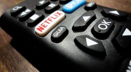 נטפליקס תוריד את איכות הצפייה לבקשת משרד התקשורת