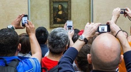 """חבילות סלולר בחו""""ל: כמה תשלמו ואיך תוזילו את ההוצאה עם סים בינלאומי"""