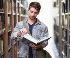האם סטודנטים יפסיקו להיעזר בהוריהם?