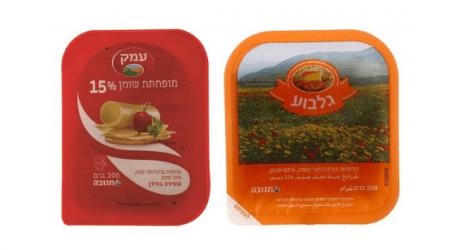 אושרה בקשה לייצוגית נגד תנובה בגין מחיר מופרז של גבינה צהובה ארוזה