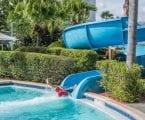 לא להאמין כמה עולה כרטיס לפארק המים שפיים, המימדיון וספארק המים ימית