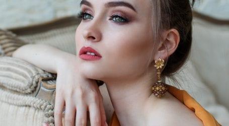 נשים שתמיד נראות טוב – איך הן עושות את זה?