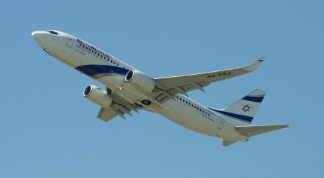 עוד שירות בתשלום באל על: להיות ראשונים בעלייה למטוס תמורת 6 דולר לכיוון