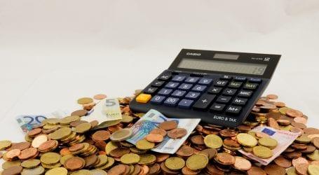 מהו מס שבח ולמה חשוב שתכירו אותו?