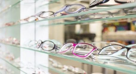 עדשות או משקפיים, במה לבחור?