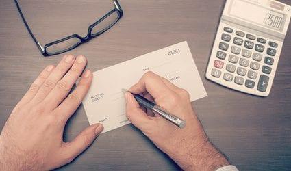 מהי הלבנת הון ומה אומר החוק לגביה?