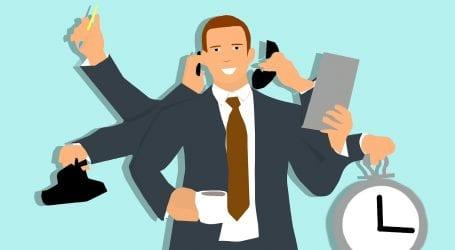 שירות לקוחות: חוק המענה תוך 6 דקות נכנס לתוקף. מה מגיע לצרכנים?