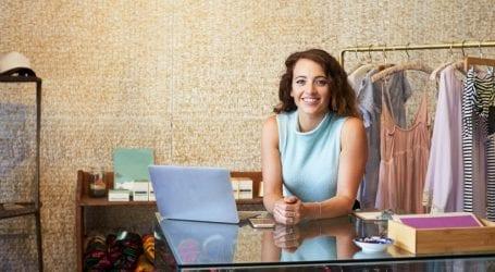 עצמאים בשטח – עובדות חשובות על עסקים בישראל