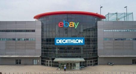 רשת DECATHLON פותחת את דקטלון נתניה – חנות עם מתחמי אימון ומשחק