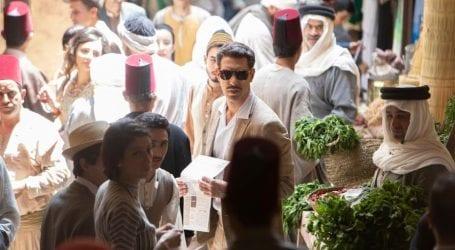 סרטים מומלצים בנטפליקס וסדרות בספטמבר 2019 – מהסדרה על אלי כהן עד ספיידרמן