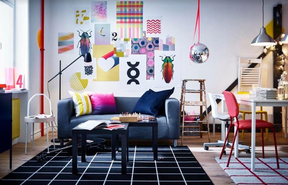 איקאה אשתאול: חנות IKEA נוספת נפתחת בישראל. מיועדת לתושבי ירושלים