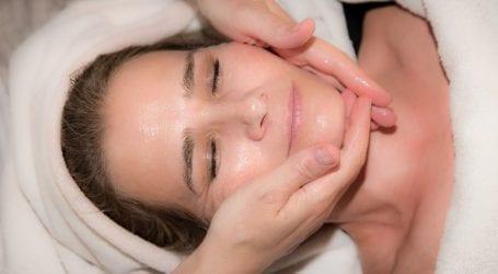 טיפול פנים: כך שומרים על עור רענן וזוהר