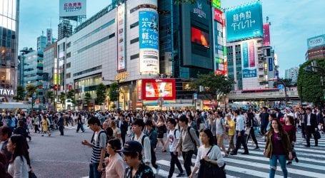 טיסות ישירות ליפן: אל על החלה למכור כרטיסי טיסה לטוקיו