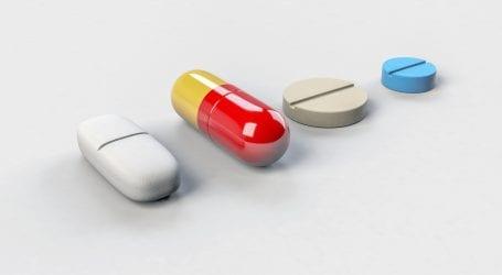 הזמנת תרופות אונליין? מבוטחי לאומית יוכלו להזמין מרשת BE של שופרסל