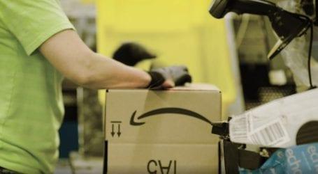 אמזון פריים דיי 2020 (Amazon Prime Day) יתקיים השבוע – כל המידע