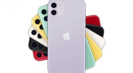 מחיר אייפון 11 ירד. שווה לקנות דווקא לקראת השקת אייפון 12?