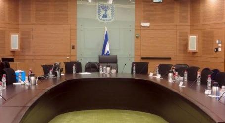עשרות חברי כנסת חדשים יושבעו בקרוב. מיהם חברי הכנסת הוותיקים?