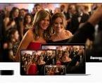 לידיעת נטפליקס, שירות הטלוויזיה אפל TV פלוס יושק בקרוב ויהיה זול ממנה