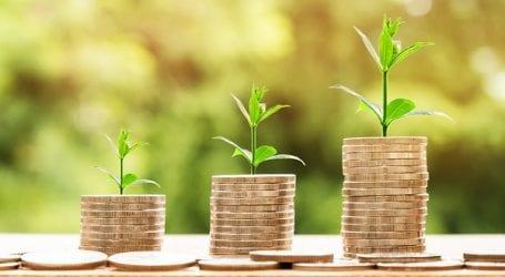 לימודי ביטוח – אפשרויות עיקריות