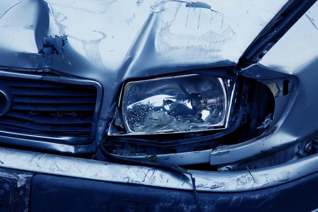 ביטוח רכב זול