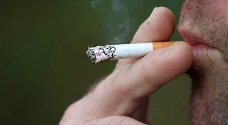 סיגריה אחרונה? בקשה לייצוגית נגד המימדיון בגין עישון במתחם