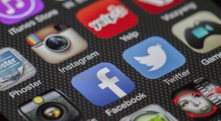 תוכניות סלולר שכוללות גלישה חופשית באפליקציות – האם הן משתלמות?