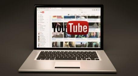 יוטיוב פרימיום ויוטיוב מיוזיק זמינים בישראל. כמה עולה להיפטר מהפרסומות?