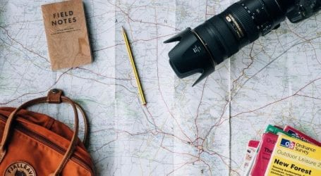 איפה אתם הולכים לטייל בחג?