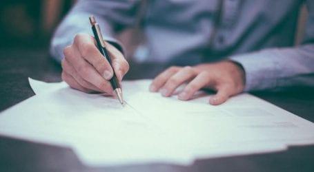 איזה מסמכים צריך להביא לבנק בשביל לקבל משכנתא?