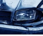 חברת הביטוח ווישור (weSure) מבטיחה: מ-54 שקל בחודש לביטוח רכב