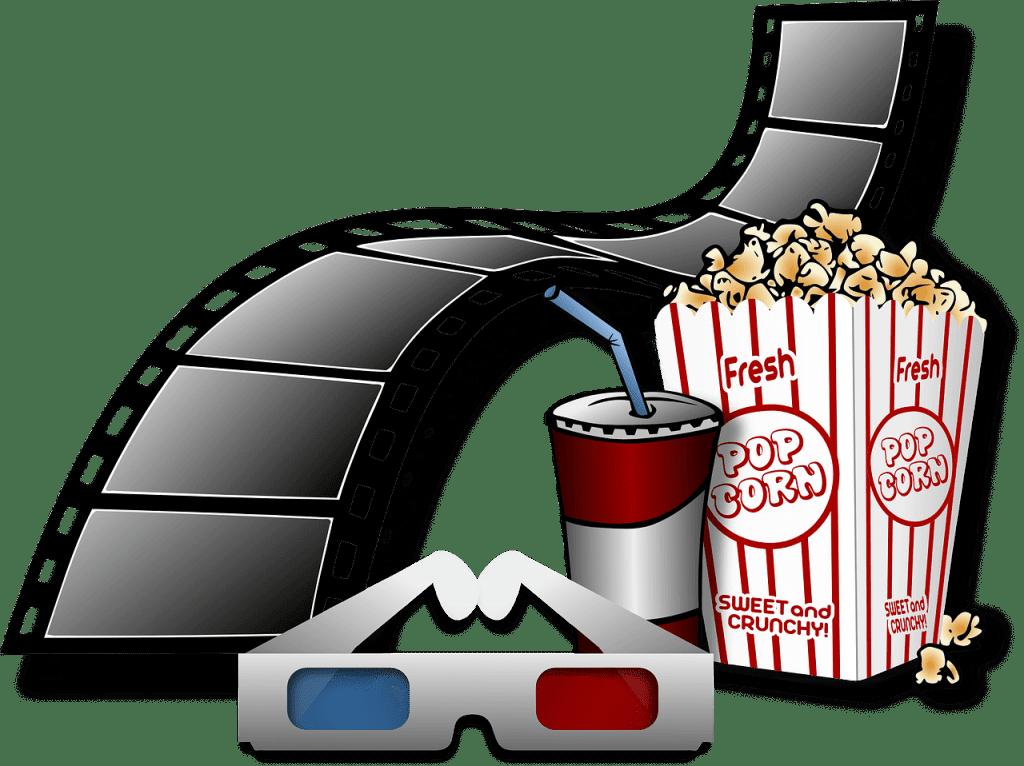 כרטיסים לסרט בהנחה