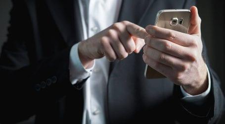 האם שווה לכם לעבור לחבילות סלולר זוגיות או משפחתיות? בדיקת פואנטה