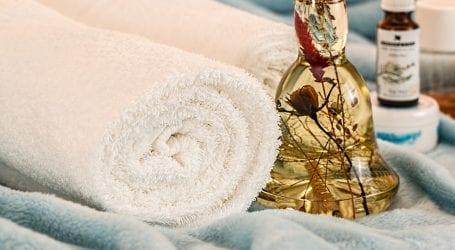 קופון לים המלח – הנחה על עיסוי וארוחה בספא מלון הוד המדבר