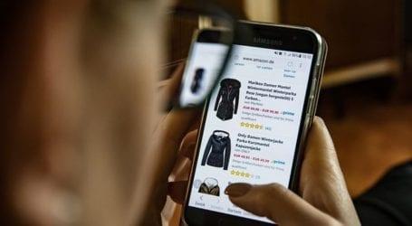 נובמבר שופינג: פואנטה עושה סדר בימי הקניות – מיום הרווקים ועד בלאק פריידיי