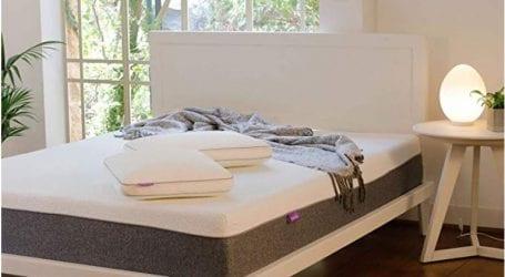 בלאק פריידיי: מיטה בהנחה, מזרן פנדה במבצע וכפל מבצעים לגולשי פואנטה