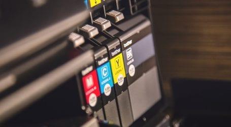 לייזר או הזרקת דיו? כך תבחרו מדפסת לעסק או לבית