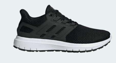 אדידס – נעלי ריצה במחיר טוב