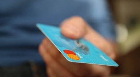 עידן חדש בתשלומים: אשראי או אפליקציה? תתחילו להתרגל, כך זה יעבוד