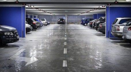 חדש בווייז: אפשר לנווט גם בחניון תת קרקעי. איפה זה מתאפשר?