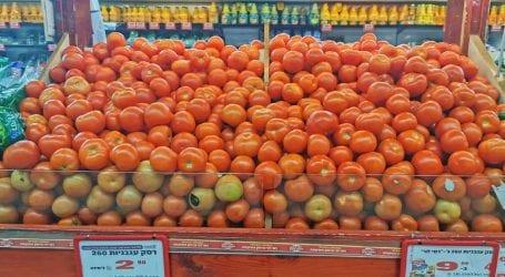 נתוני Quik עקב הקורונה: הצרכנים קונים בטירוף, ביקוש רב לנייר טואלט ושימורים