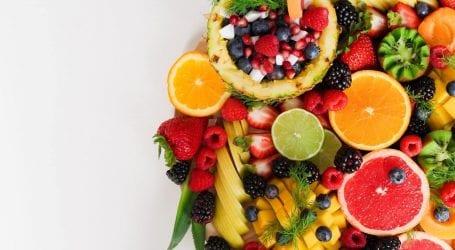 גם פירות צריך לדעת לבחור. מהם הפירות הכי מומלצים?