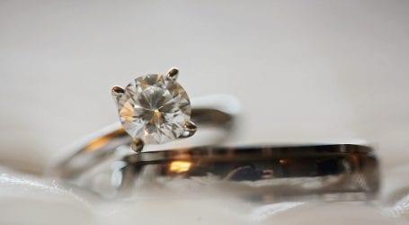יהלומים שחורים? הטרנדים החמים בעולם התכשיטים