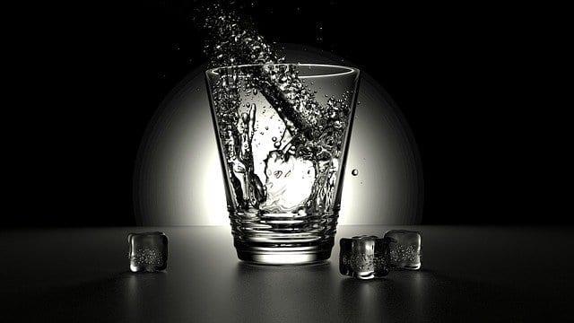 תעריפי המים
