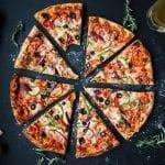 מעכשיו אפשר לשלם באפליקציית ביט גם על דומינוס פיצה