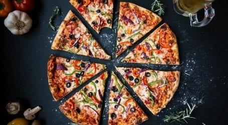 מעכשיו אפשר לשלם באפליקציית ביט בדומינוס פיצה